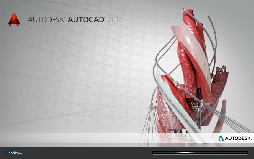 [Applications] Autodesk Autocad 2014 x64 full