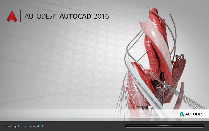 [Applications] Autodesk Autocad 2016 x64 full